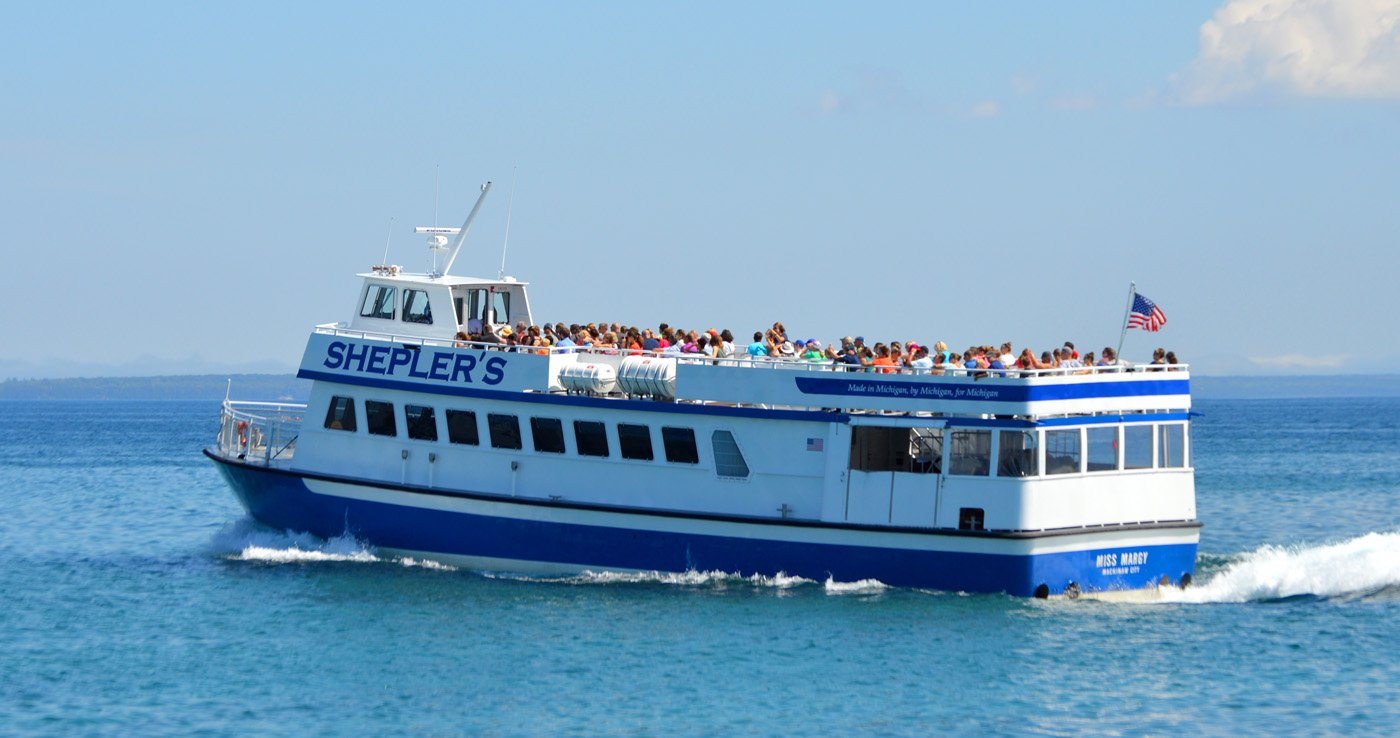 Home page sheplers ferry sciox Images