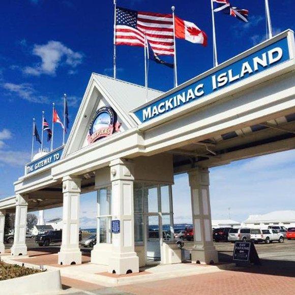 mackinac-island gateway