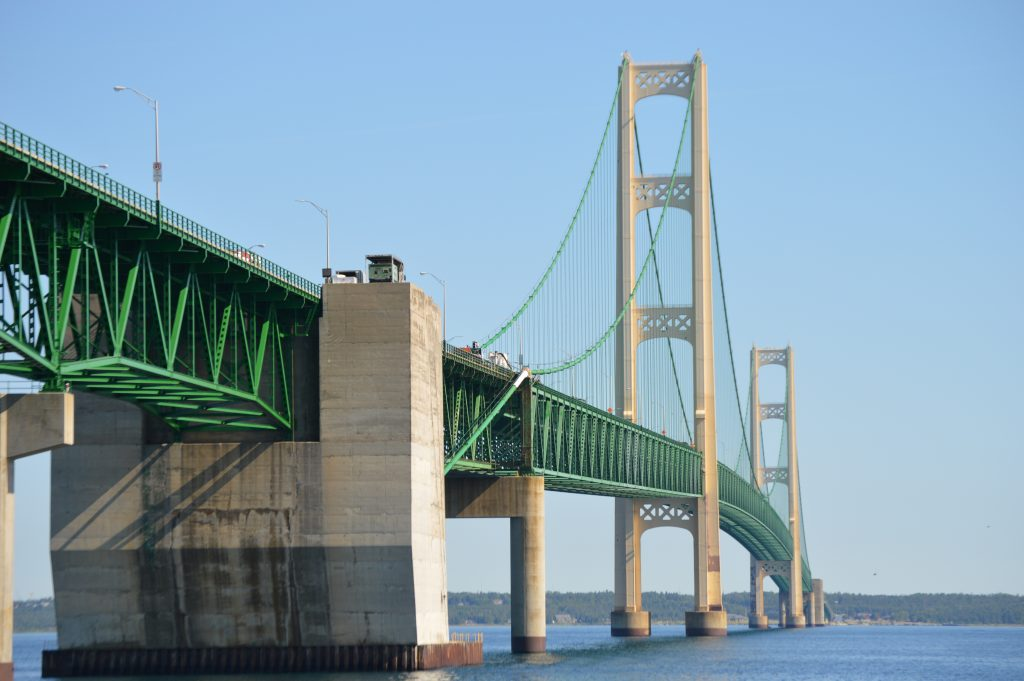 Shepler's Mighty Mac image
