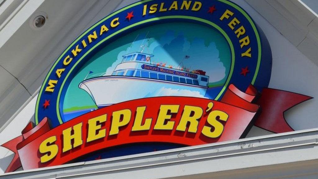 shepler
