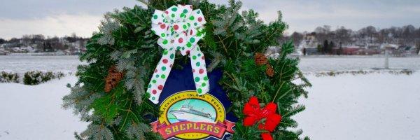 Logo w- Wreath-22MP