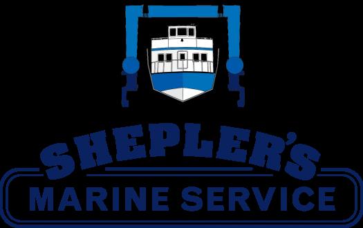 Sheplers-Marine-Service-OL