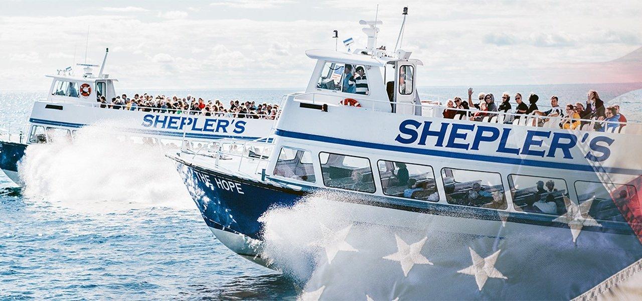 Sheplers_Hero_Holiday_Boats_Flag